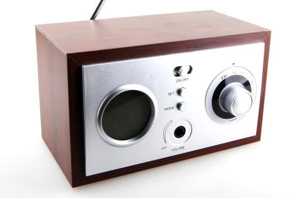 digitalradios im praxistest k tipp testbericht. Black Bedroom Furniture Sets. Home Design Ideas