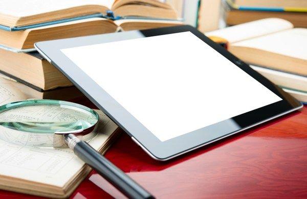tablets 10 0 zoll stiftung warentest testbericht. Black Bedroom Furniture Sets. Home Design Ideas