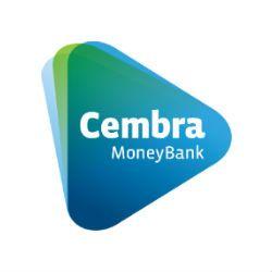 Cashgate Cashgate Kredit Vergleich Logo Cembra Money Bank Cembra Money Bank Im Vergleich
