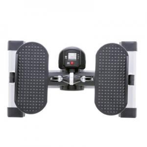 stepper up down swing 2 in 1 fitness side etm. Black Bedroom Furniture Sets. Home Design Ideas