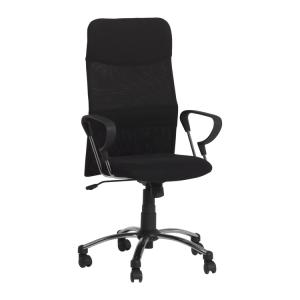 Ikea Bürostühle bürostühle k tipp testbericht vergleiche ch