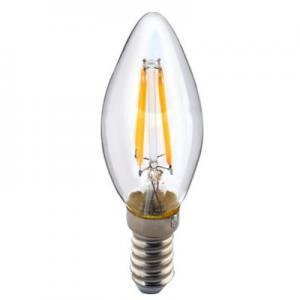 led lampen kerzenform e14 300 bis 470 lumen stiftung. Black Bedroom Furniture Sets. Home Design Ideas